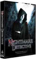 3384442176477 ightmare Detective (T Ushiyama) FR DVD