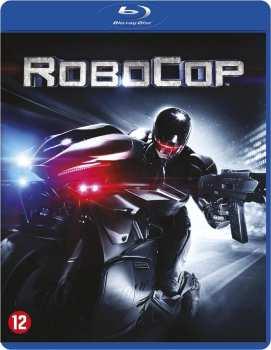 8712626066118 Robocop FR BR