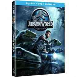 5053083058753 Jurassic World FR BR