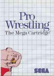 4974365632564 pro wrestling FR MS