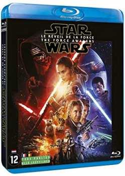 8717418475338 Star Wars Le Reveil De La Force FR BR