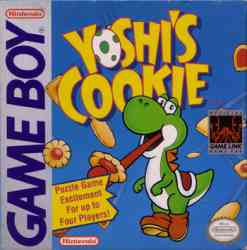 5510102980 Yoshi S cookie FR GB
