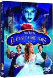 8717418203474 Il Etait Une Fois (Walt Disney) FR DVD