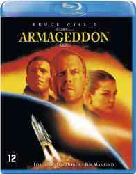 8717418271329 rmageddon (Bruce Willis) FR BR