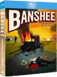 5051889529064 Banshee Saison 2 FR BR