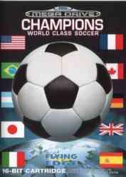 5023843023819 Champions MD