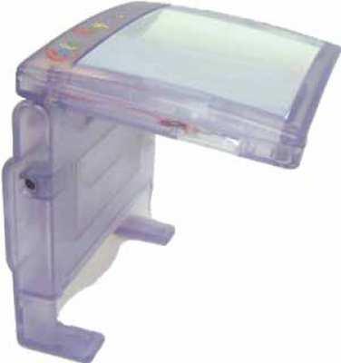 5510103256 Loupe Game Boy