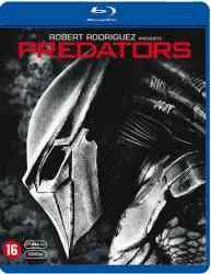 8712626073086 Predators  (Adrien Brody) FR BR