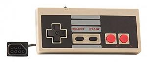 3760178628846 Manette Classic NES Freaks And Geeks