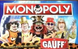 3700126901997 Monopoly Les Gauff