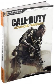 9788866311652 Guide Call Of Duty Advanced Warfare
