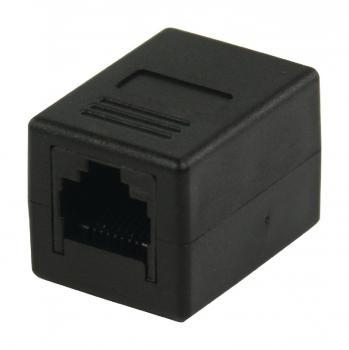 5412810182817 Coupleur Reseau Ethernet RJ45