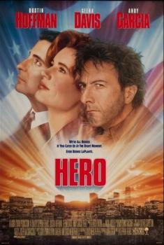 8712609074130 ccidental Hero FR DVD