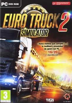 3700664521879 uro Tuck 2 Simulator FR PC