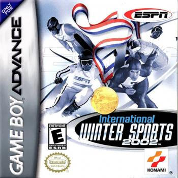 5510104270 Salt Lake Olympics Winter Games 2002