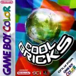 5510104407 Cool Bricks GB