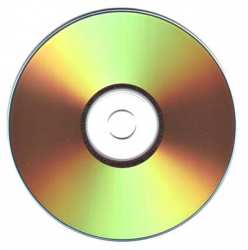 23942435501 dvd+R 80min 4.7GB Verbatim  A L Unité (DA inclus)