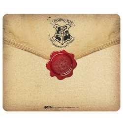 3700789253990 Tapis De Souris Hogwarts (Poudlar)