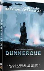 5051889599845 Dunkerke FR DVD