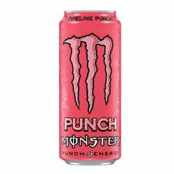 5060517883539 Monster Pipeline Punch can 500CL