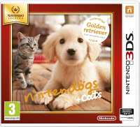 45496528539 intendogs Cats Caniche FR 3DS