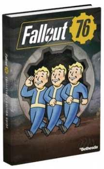 9788866313199 Guide De Survie Du Resident D Abri Fallout 76 Collector