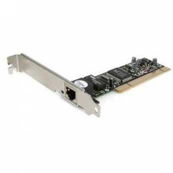 65030780155 Carte Reseau 10/100 Etnernet PCI Startech