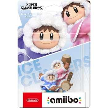 45496380731 miibo Super Smash Bros Ice Climbers No 68