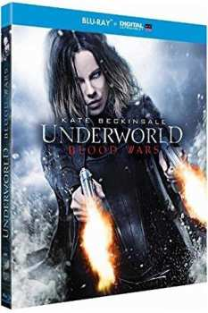 3333299304816 Underworld Blood Wars (Kate Beckinsale) FR BR