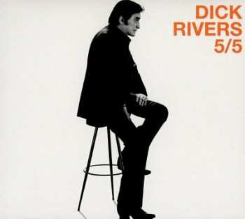 190295795801 Cd 2019 Best Of Dick River 5/5