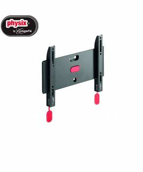 8712285315121 Universal Tv Wall Mount 19 40 Pouces Physiw Vogel