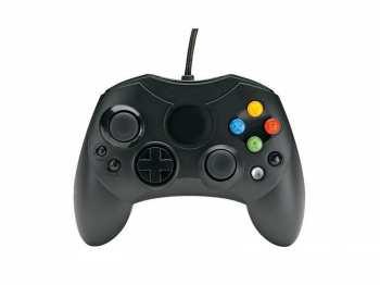 5510105642 Manette Shock S Noir Xbox