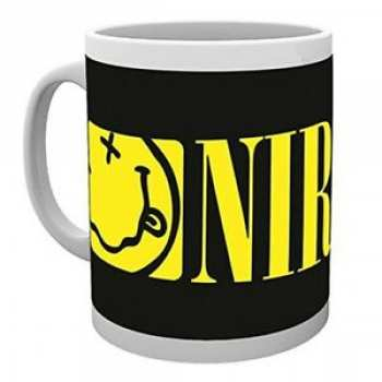 5028486290239 Mug Rock Nirvana