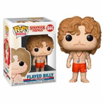 889698409582 Figurine Stranger Things Flayed Billy N 844