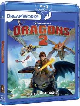5053083145491 Dragons 2 FR BR