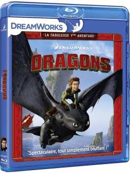 5053083146078 Dragons FR BR