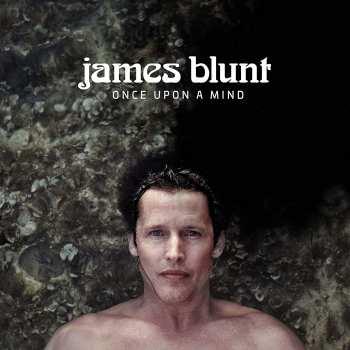 190295366773 James Blunt - Once Upon A Mind Vinyle