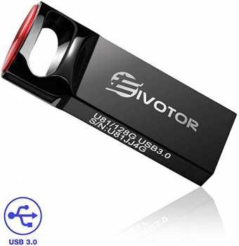 5510106572 Cle USB 3.0 Eivotor 128GB