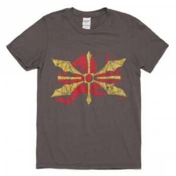 5510106662 T Shirt Gate Esentai XL