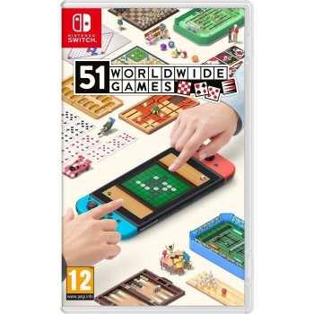45496426323 51 Worldwide Games FR Switch