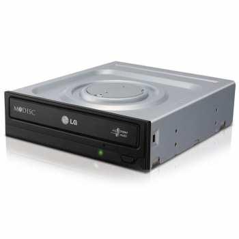 5510106748 Graveur LG DVD/RW GH24NSD1