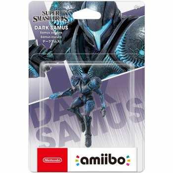 5510106823 miibo Dark Samus