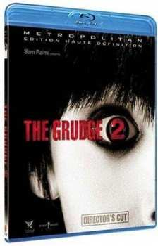 3512391147907 The Grudge 2 FR BR