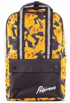 8718526120448 Pokemon Sac à dos Pikachu