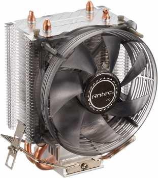 761345109222 Ventirad A30 CPU Cooler Antec