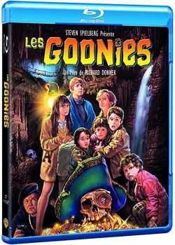 5510106928 Les Goonies FR BR (A)