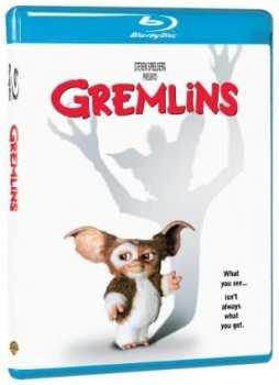 5510106929 Gremlins FR BR (A)