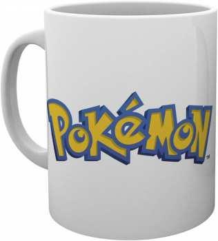 5028486388363 Mug Pokemon: Pikachu
