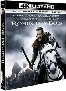 5053083170332 Robin Des Bois 4K HD FR BR