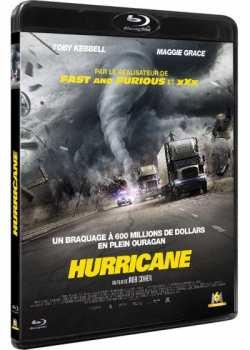 3475001055248 Hurricane (Toby Kebbel - Maggie Grace) FR BR